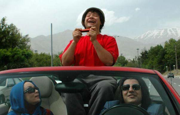 دانلود اشپزی با لوازم مینی فالو فالو فیلم تصاوير از فیلم سینمایی پسر آسمانی