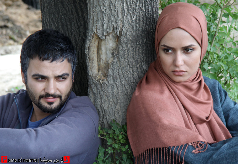 عکس خودکشی خودکشی حوادث واقعی بیوگرافی اصغر پورمحمدی بازیگران پنج کیلومتر تا بهشت