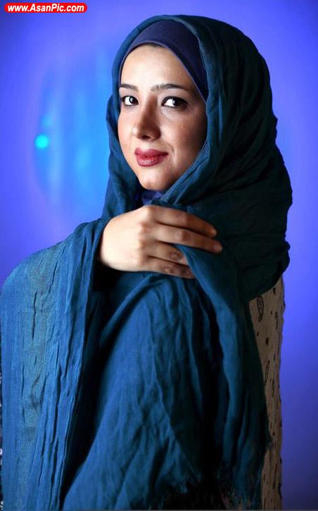 تصاویری منتخب از بازیگران زن سینما - قسمت هشتم