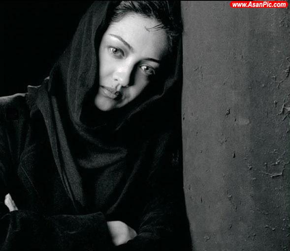 تصاویری منتخب از بازیگران زن سینما - قسمت چهاردهم