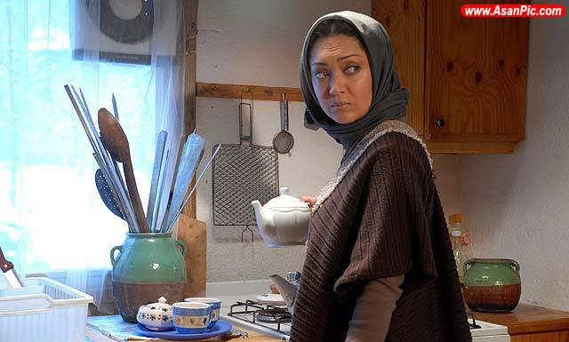 تصاویری منتخب از بازیگران زن سینما - قسمت هجدهم