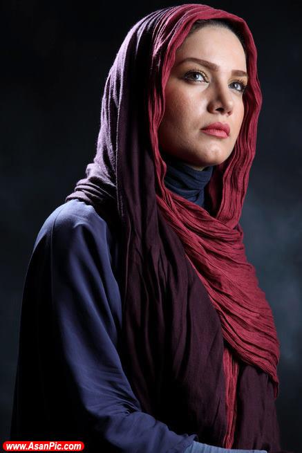 عکسهای متین ستوده