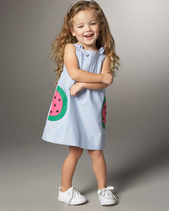 لباس ارتشی بچه گونه لباس محرم نوزادی.