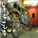 تصاویری از نمایشگاه خودرو های قدیمی