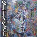 زیباترین نقاشی های خیابان در سال 2011