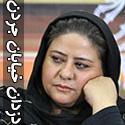 نشست خبری فيلم دزدان خیابان جردن