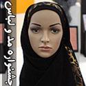 افتتاحيه نخستين جشنواره مد و لباس فجر