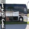 دوست داری با این اتوبوس بری مسافرت نوروزی!