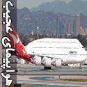 تصاویری از عجیب ترین هواپیماهای دنیا