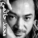 تصاویر منتخب از محمد حاتمی