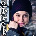تصاویری منتخب از بازیگران سینما - قسمت هفتم