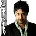 عکس های حسین مهری بازیگر نقش مسعود در سریال تا ثریا