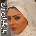 تصاویری منتخب از بازیگران زن سینما - قسمت بیست و یکم