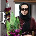 گالری تصاویر فیلم سینمایی چشم