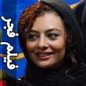 حاشیه جشنواره فیلم فجر - قسمت سوم