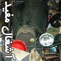قدیمیترین بوگاتی در میان زبالهها