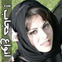 دنيایی به رنگ حجاب!
