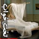 تخت خواب های جدید و مدرن