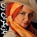 تصاویری منتخب از بازیگران زن سینما - قسمت ششم