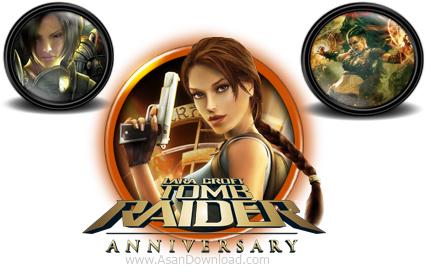 مجموعه بسيار زيبا شامل 60 آيكون Game با فرمت PNG