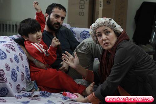 عکس های فیلم بیخود و بیجهت به کارگردانی عطاران