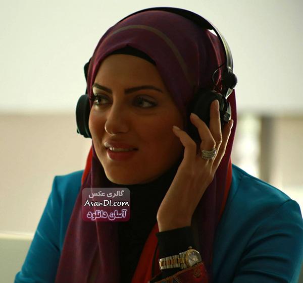 تصاویری منتخب از بازیگران زن سینما - قسمت سی و پنجم