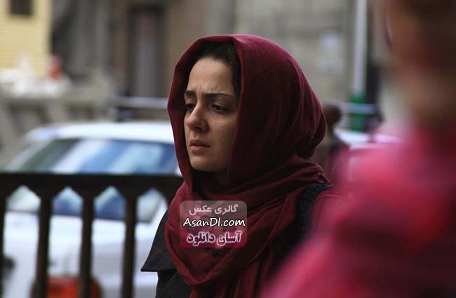 تصاویری منتخب از بازیگران زن سینما - قسمت چهل و یکم