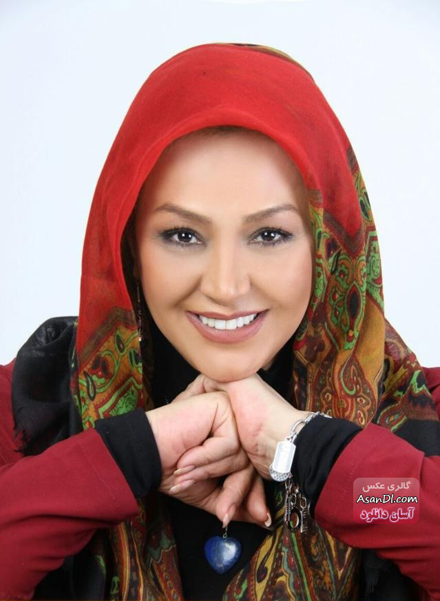 تصاویری منتخب از بازیگران زن سینما - قسمت بیست و چهارم