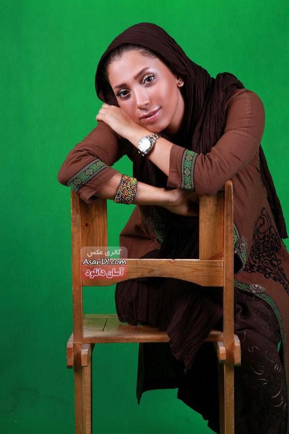 تصاویری منتخب از بازیگران زن سینما - قسمت بیست و ششم
