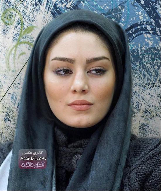 تصاویری منتخب از بازیگران زن سینما - قسمت سی ام