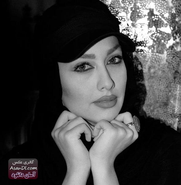 تصاویری منتخب از بازیگران زن سینما - قسمت سی و سوم