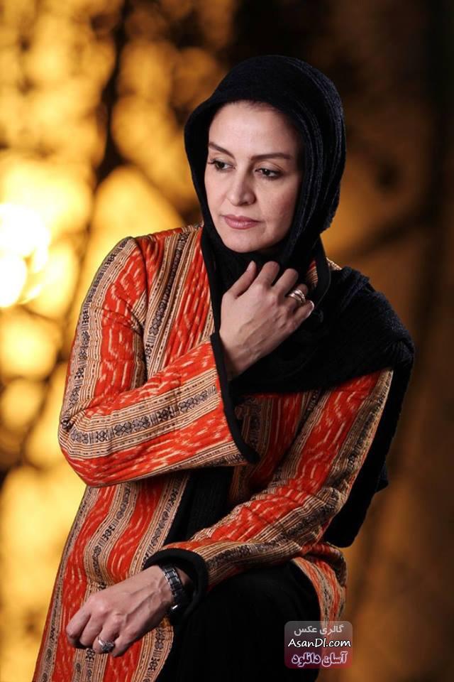 تصاویری منتخب از بازیگران زن سینما - قسمت سی و چهارم