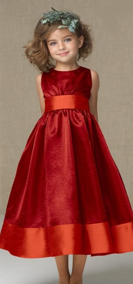 http://image.asandl.com/pictures/fashion-and-beauty/fashion-and-clothing/AsanPic.com-1605.jpg
