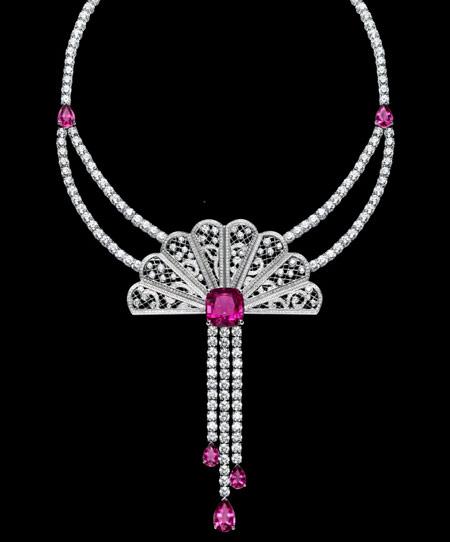 مدل های جدید طلا و جواهرات زنانه و دخترانه - قسمت ششم