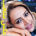 تصاویری منتخب از بازیگران زن سینما - قسمت سی و هفتم