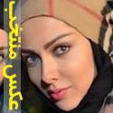 تصاویری منتخب از بازیگران زن سینما - قسمت سی و نهم