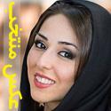 تصاویری منتخب از بازیگران سینما - قسمت بیست و هفتم