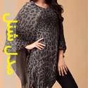 مدل شنل زنانه و دخترانه 2014