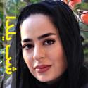 تصاویری منتخب از بازیگران در شب یلدا - قسمت دوم