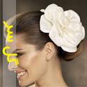 مدل گل سرهای 2014