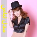 مدل لباس های مجلسی شیک دخترانه کره ای 93