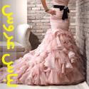 جدیدترین مدل های لباس عروس در سال 2014 - قسمت سوم