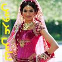 مدل جدید لباس هندی و پاکستانی 2013