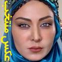 تصاویری منتخب از بازیگران زن سینما - قسمت بیست و پنجم