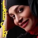 تصاویری منتخب از بازیگران زن سینما - قسمت بیست و نهم