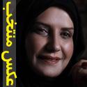 تصاویری منتخب از بازیگران زن سینما - قسمت سی و دوم