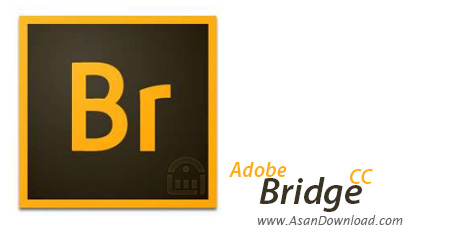 دانلود Adobe Bridge CC 2017 v7.0.0.93 - نرم افزار مدیریت عکس ادوبی