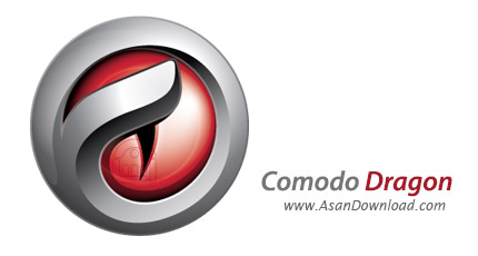 دانلود Comodo Dragon v66.0.3359.117 + IceDragon v59.0.3.11 - مرورگر کومودو دراگون