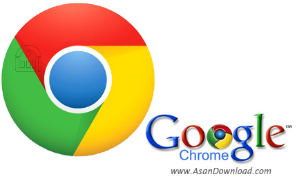 دانلود Google Chrome v67.0.3396.87 - نرم افزار مرورگر گوگل کروم