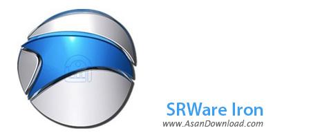 دانلود SRWare Iron v65.0.3400.0 - مرورگر سبک، سریع و ایمن